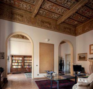 studio Prof. Avv. Luigi Stortoni visuale 2 grande