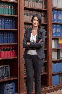 Avv. Francesca Stortoni