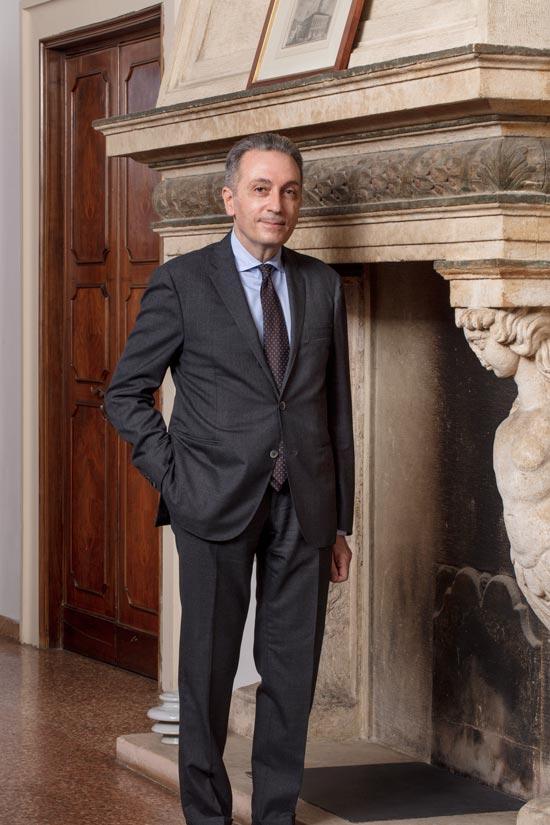 Avv. Maurizio Merlini
