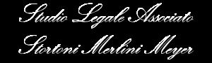 intestazione bianca con ombra Studio Legale Stortoni Merlini Meyer