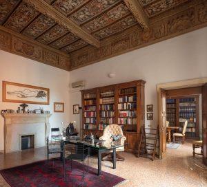 Studio Prof. Avv. Luigi Stortoni