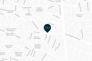 Mappa Studio Legale Stortoni Merlini Meyer